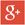Join manonabeach on Google+