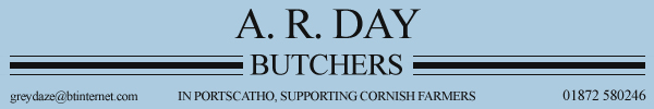 A.R.Day Butchers
