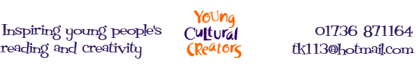 Young Cultural Creatives