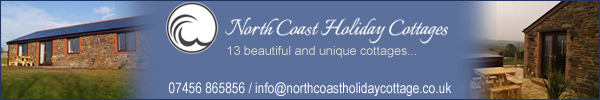 North Coast Holiday Cottages