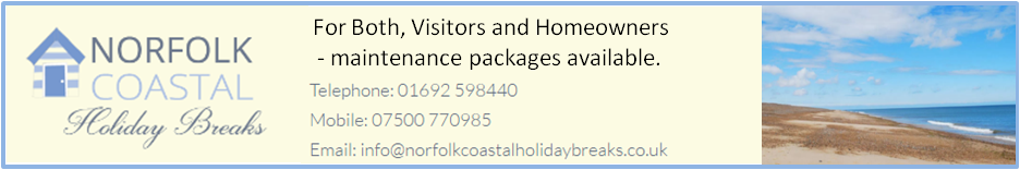 North Coast Holiday Breaks