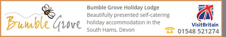 Bumble Grove