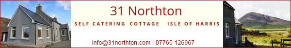 31 Northton