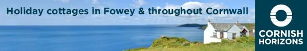 Cornish Horizons