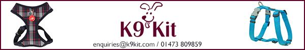 K9 Kit
