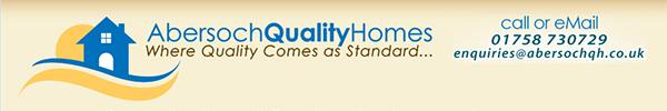 Abersoch Quality Homes